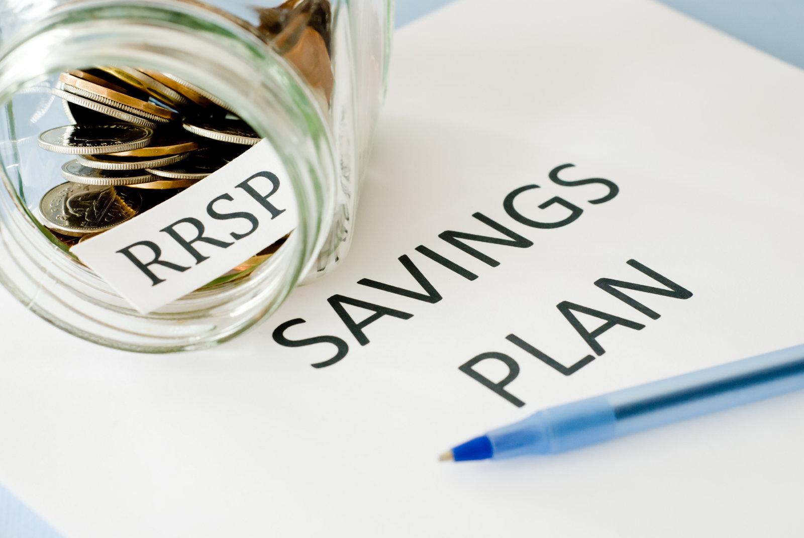 Spareavtale for fast sparing i aksjefond